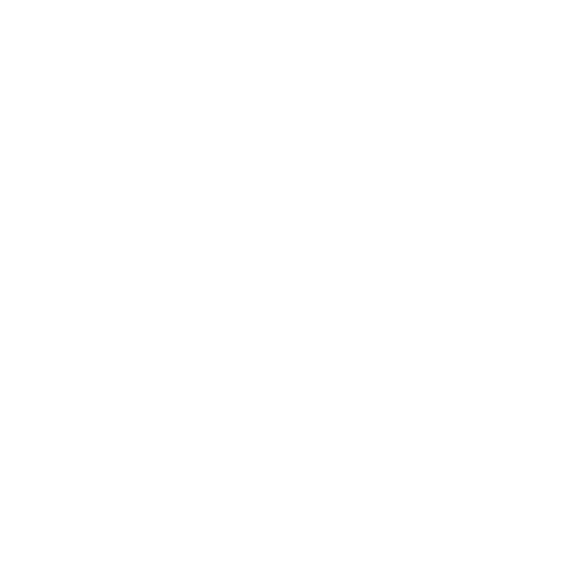 eyespot emotion optimization icon white