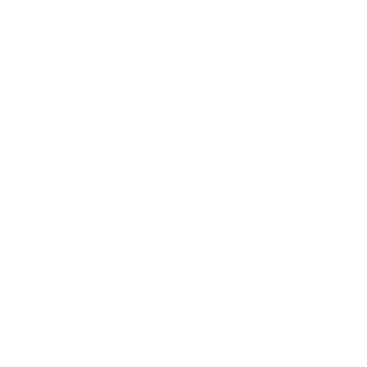 eyespot online eye tracking icon white