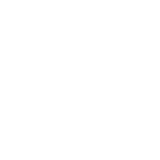 eyespot flashing image recognition icon white